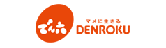 Denroku, Ltd.