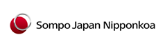 Sompo Japan Nipponkoa Insurance Inc.