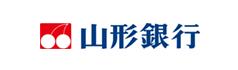 Yamagata Bank, Ltd.