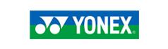 YONEX Co., Ltd.